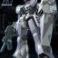 Pre_ORder:P-bandai:HGUC 1/144 RGM-89D JEGAN D type (camouflage master) [Mobile Suit Gundam Unicorn]1800yen สินค้าเข้าไทยเดือน8 มัดจำ 500บาท thumbnail 2