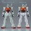 ล็อต2 Pre_Order:P-bandai:MG 1/100 Gm (Unicorn ver )3996yen สินค้าเข้าไทยเดือน11 มัดจำ 500บาท thumbnail 8