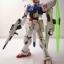 HGUC 1/144 167 Gundam F91 1200y thumbnail 6