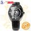 นาฬิกาข้อมือโคนัน Detective Conan สีดำ (ของแท้)