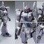 Pre_ORder:P-bandai:HGUC 1/144 RGM-89D JEGAN D type (camouflage master) [Mobile Suit Gundam Unicorn]1800yen สินค้าเข้าไทยเดือน8 มัดจำ 500บาท thumbnail 14