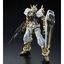 (ล็อต2)Pre_Order: P-bandai: RG 1/144 Gundam Astray Gold Frame 3000y สินค้าเข้าไทยเดือน11 มัดจำ 500 thumbnail 5