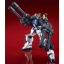 (ล๊อตJP โปรดอ่านรายละเอียดก่อนสั่งนะครับ)Pre_order: P-bandai: MG 1/100 Heavy arm custom 5184yen เข้าไทยเดือน12 มัดจำ 500บาท thumbnail 9