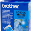 LC-800C BROTHER thumbnail 1