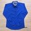 เสื้อเชิ้ตสีน้ำเงิน thumbnail 1