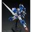 Pre_Order:P-bandai: RG 1/144 OO Gundam Seven Sword 3240yen สินค้าเข้าไทยเดือน11 มัดจำ 500 thumbnail 6