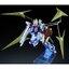 P-bandai . MG 1/100 Star Build Strike Gundam RG System Clear Version 6580y thumbnail 7