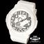 นาฬิกา Casio Baby-G standard Ana-Digi รุ่น BGA-134-7BDR thumbnail 9