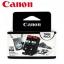PGI-725BK-TWIN CANON thumbnail 1