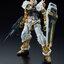 (ล็อต2)Pre_Order: P-bandai: RG 1/144 Gundam Astray Gold Frame 3000y สินค้าเข้าไทยเดือน11 มัดจำ 500 thumbnail 3