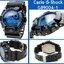 Casio G-Shock Standard รุ่น G-8900A-1DR thumbnail 3