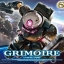 HG GS02 1/144 Grimoire 1400y thumbnail 1