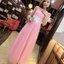 ชุดเดรสยาว แฟชั่นเกาหลี maxi dress thumbnail 7