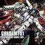HGUC 1/144 167 Gundam F91 1200y thumbnail 1