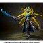 Pre-Order:Tamashii Web Shop: S.I.C. Rider Wizard Water Style มัดจำ 1000บาท สินค้าเข้าไทยเดือน2 ปี 2015 thumbnail 4