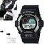 Casio G-Shock Standard รุ่น GR-8900-1DR thumbnail 3