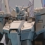 :MG 1/100 ZZ Gundam Ver Ka 6000yen thumbnail 2