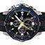 นาฬิกา Casio Edifice Chronograph Advanced Marine Line รุ่น EFM-502-1AVDF thumbnail 4