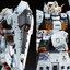 ล็อต2 Pre_Order:P-bandai:MG 1/100 Gundam TR-1(Hazel Break)4860yen สินค้าเข้าไทยเดือน12 มัดจำ 500บาท thumbnail 9