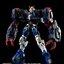 HGIBO 38 1/144 Gundam Dantalion 1600yen thumbnail 4