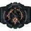 นาฬิกา Casio G-Shock Limited models รุ่น GA-110RG-1ADR thumbnail 8