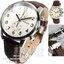 นาฬิกา ฟอสซิล Fossil รุ่น FS4872 thumbnail 5