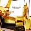 ของที่ระลึกไทย รถตุ๊กตุ๊กจำลอง สีทอง ไซส์ใหญ่ (L) สินค้าบรรจุในกล่องมาให้เรียบร้อย สินค้าพร้อมส่ง thumbnail 6