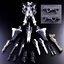 ล็อต2Pre_order P-bandai: HG 1/144 BF SP: Hi-Nu Gundam Influx 3240yen สินค้าเข้าไทยเดือน 7 มัดจำ 500 thumbnail 6