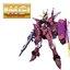 MG 1/100 Justice Gundam 4800yen thumbnail 13