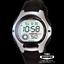 นาฬิกา Casio Standard 10 Year battery-Digital รุ่น LW-200-1AVDF thumbnail 1