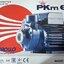 ปั๊มน้ำใบพัดเฟือง Pedrollo รุ่น PKM 60 ปั๊มน้ำคุณภาพสูง จากอิตาลี thumbnail 1