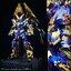 P-bandai: PG 1/60 Unicorn Gundam Unit3 Phenex 43200yen thumbnail 7