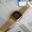 นาฬิกา Casio เรือนทองยอดนิยม รุ่น A-178WGA-1AVDF thumbnail 5