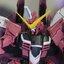 MG 1/100 Justice Gundam 4800yen thumbnail 2