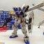 RE 03 1/100 Gundam GP04 Gerbera 3500y thumbnail 4