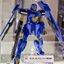 HG GS04 1/144 Montero (Klim Nick Custom) 1600y thumbnail 4