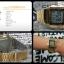 นาฬิกา Casio เรือนทองยอดนิยม รุ่น A-178WGA-1AVDF thumbnail 2