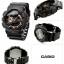 นาฬิกา Casio G-Shock Limited models รุ่น GA-110RG-1ADR thumbnail 5