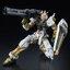 (ล็อต2)Pre_Order: P-bandai: RG 1/144 Gundam Astray Gold Frame 3000y สินค้าเข้าไทยเดือน11 มัดจำ 500 thumbnail 8
