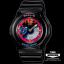 นาฬิกา Casio Baby-G standard Ana-Digi รุ่น BGA-141-1B2DR thumbnail 1