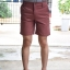 กางเกงขาสั้นสี โอวัลติน thumbnail 1