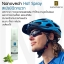 Intensive Refreshing Hat Spray สเปรย์ลดกลิ่นอับ เชื้อรา ในหมวก ซึ่งเป็นสาเหตุผมร่วง ขนาด 30ml. thumbnail 1