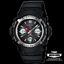 นาฬิกา Casio G-Shock Standard Ana-Digi รุ่น AWR-M100-1ADR thumbnail 1
