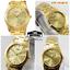นาฬิกา Casio Standard Analog-Men's รุ่น LTP-1275G-9 thumbnail 4