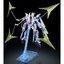 P-bandai . MG 1/100 Star Build Strike Gundam RG System Clear Version 6580y thumbnail 3