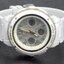 นาฬิกา Casio Baby-G standard Ana-Digi รุ่น BGA-153M-7BER thumbnail 4
