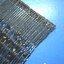สแลนด์สีดำ พรางแสงUV50% หน้ากว้าง 1.5x100 เมตร (ม้วน) thumbnail 1