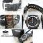 นาฬิกา Casio G-Shock Standard Ana-Digi รุ่น AWR-M100-1ADR thumbnail 7
