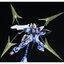 P-bandai . MG 1/100 Star Build Strike Gundam RG System Clear Version 6580y thumbnail 4