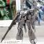 HGUC 1/144 182 Zeta Plus A1 Unicorn Ver 2400 y thumbnail 2
